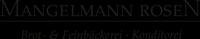 Mangelmann-Rosen